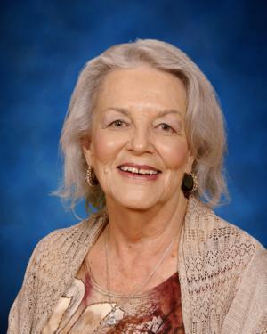 Gabel Carolyn photo