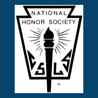 National Honors Society