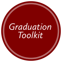Graduation Toolkit