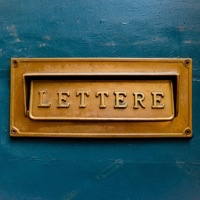 Free or Reduced Lunch Letter