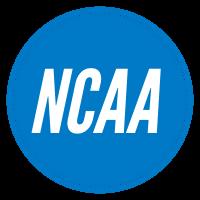 Student Athletes/NCAA