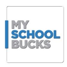 MySchool Bucks Online Payments