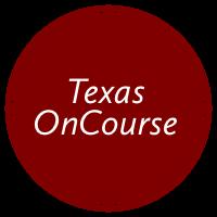 Texas OnCourse