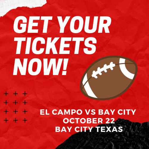 buy tickets for football game here