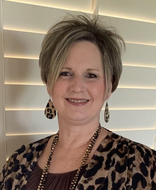Tana Martin Profile Picture