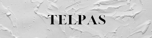 TELPAS Banner