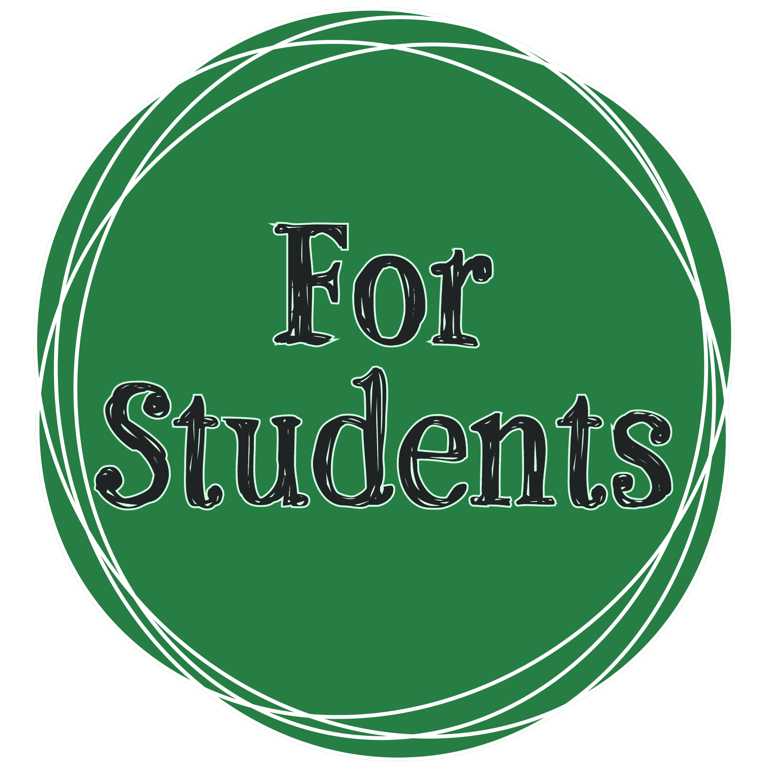 For Students