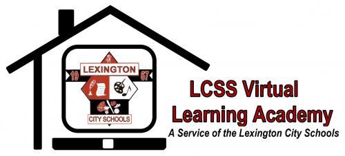 LCSS VLA Logo