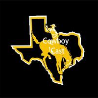 CowboyCast