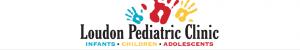 Image showing Loudon Pediatric Clinic