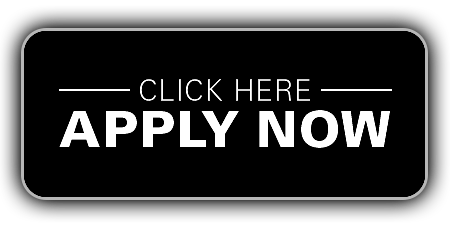 Click to apply for a substitute position with Lenoir City Schools.