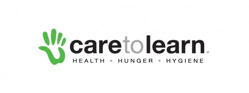 Care to Learn Health Hunger Hygiene