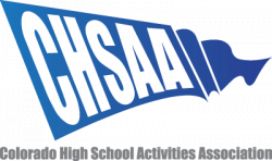 CHSAA 2020/2021 Athletics Calendar - as of 8/5/20