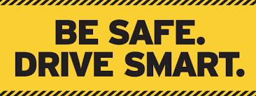 Safe Driving Presentation