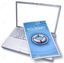 ChromeBook Insurance Reminder - $35