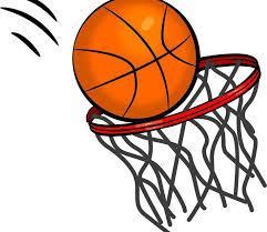 Basketball Bulletin
