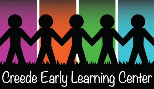 Creede Early Learning Center logo