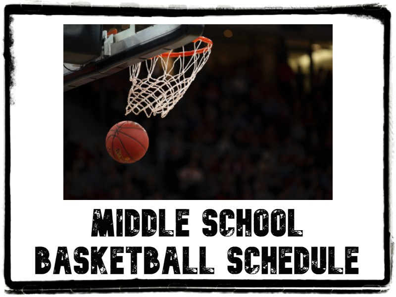 Boys: Parent meeting 10/11, 1st practice 10/18/21, 1st game 10/26/21.  Girls: 1st practice 2/6/21, 1st game 1/11/22