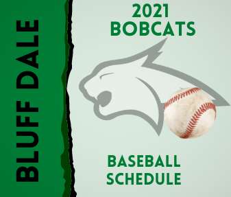2022 Baseball
