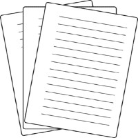 Employment Forms and Documents