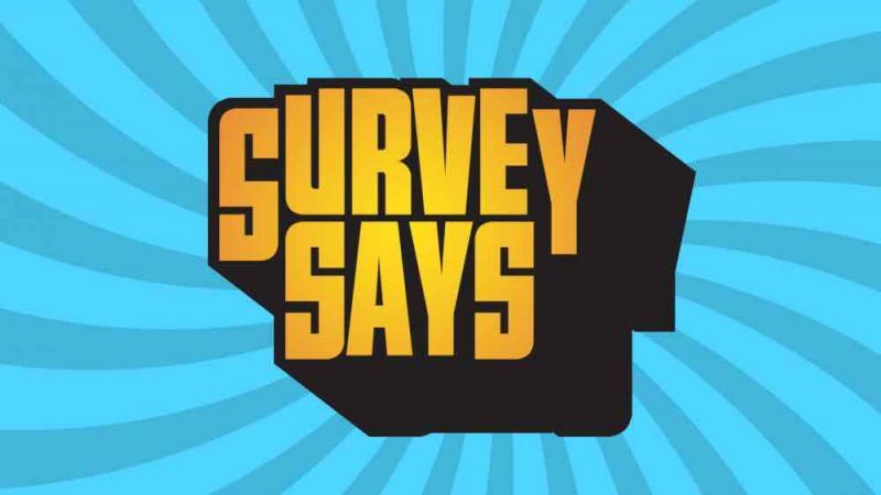 ESSER III Funding Survey