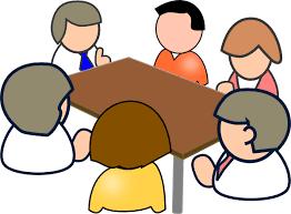 Private Non-Profit Schools Meeting