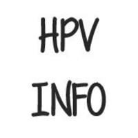 HPV (Human Papillomavirus)