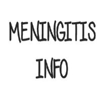 Meningitis Information