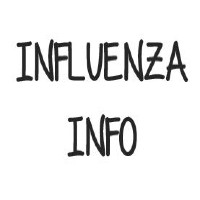 Influenza: What you should know