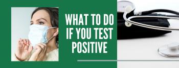 Positive Test