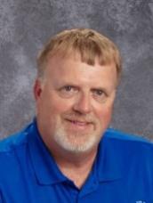 Mr. Toby Packard