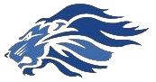 Jessieville School District