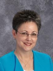 Mrs. Melissa G. Speers