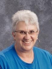 Stacy Miles