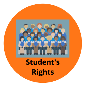 Student's Rights