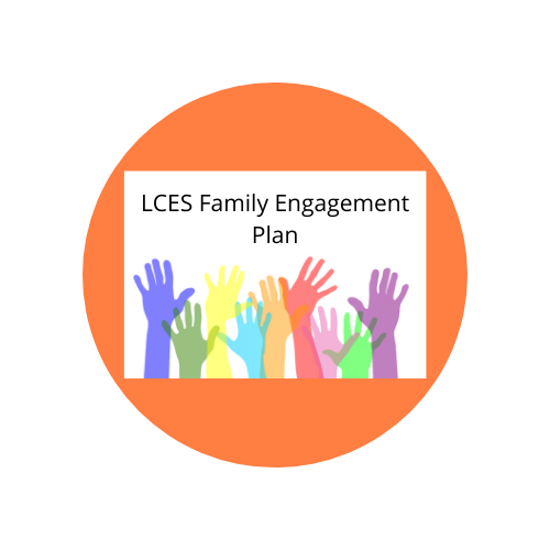 LCES Family Engagement Plan