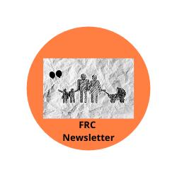 FRC Newsletter