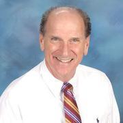 Principal Don Maloney