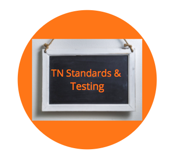 TN Standards and Testing