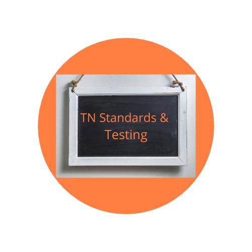 TN Standards & Testing