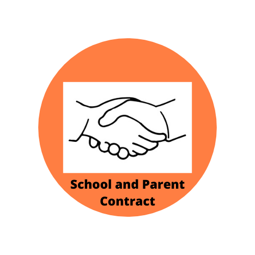 School and Parent Compact