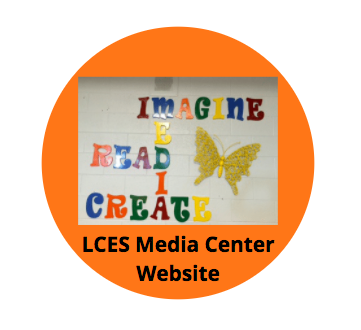 LCES Media Center Website