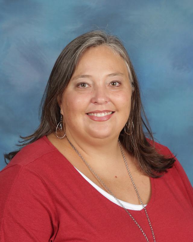 Alyssa Davis (Science) adavis@lenoircityschools.net