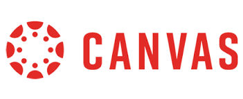 Canvas LMS