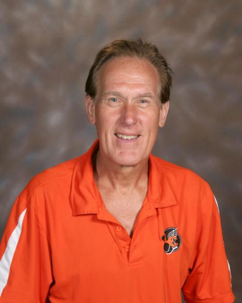 Coach Kuhl