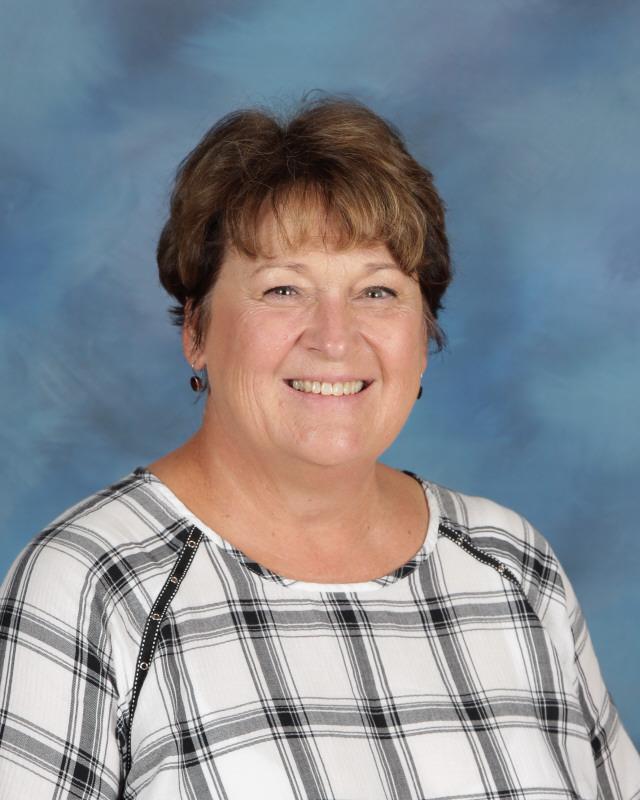 Cathy Kimball, Math & Science (ctkimball@lenoircityschools.net )