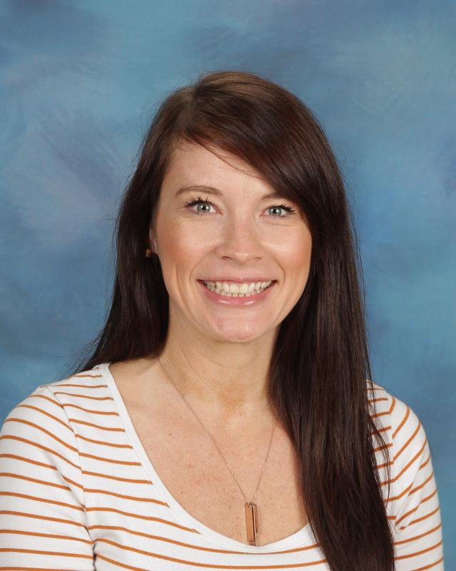 Amanda Boyd, ELA:          AHBOYD@lenoircityschools.net