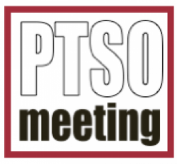 PTSO Meeting MONDAY @ LCHS 5:30