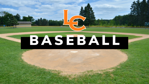 LC baseball