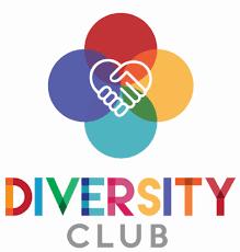 Diversity Club logo